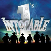 Intocable: Super #1's