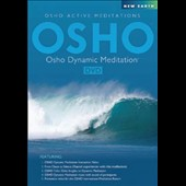 Osho: Dynamic Meditation *