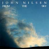 John Nilsen: From the Sky