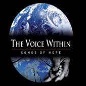 Various Artists: Voice Within: Songs of Hope [DVD]