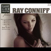 Ray Conniff: Classic Album Collection Plus