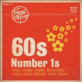 Various Artists: Top of the Pops: 60s Number Ones