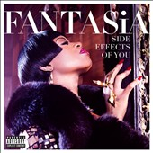 Fantasia: Side Effects of You [PA]