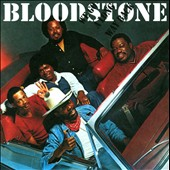 Bloodstone: We Go a Long Way Back