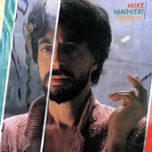 Mike Mainieri: Wanderlust [Limited Edition] [Remastered]
