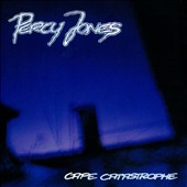 Percy Jones: Cape Catastrophe