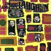 Rowan & Martin: Laugh In