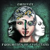 Omnivox: Fragments of Evolution