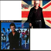 Michael Des Barres: Carnaby Street/I'm Only Human