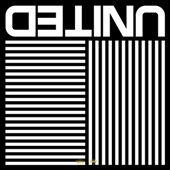 Hillsong United: Empires *
