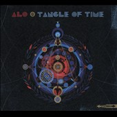 ALO: Tangle of Time [Slipcase] *