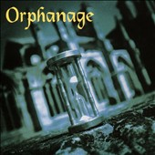 The Orphanage/Orphanage: By Time Alone