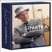 Frank Sinatra: All or Nothing at All [Video]