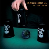 Druknroll: In the Game [5/6]