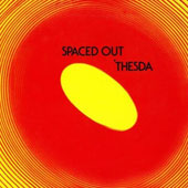 Thesda: Spaced Out
