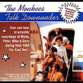 The Monkees: Talk Downunder
