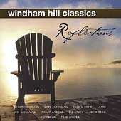 Various Artists: Windham Hill Classics: Reflections