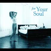For Your Life - For Your Soul
