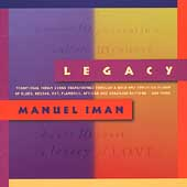 Manuel Iman: Legacy