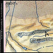 Brian Eno: Ambient 4: On Land