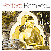 Various Artists: Perfect Remixes, Vol. 4