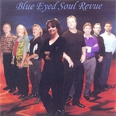 Blue Eyed Soul Revue: At Last