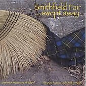 Smithfield Fair: Swept Away *