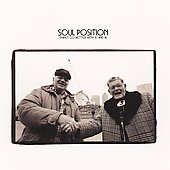Soul Position: Things Go Better with RJ and Al [PA]