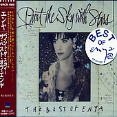 Enya: Paint the Sky with Stars: The Best of Enya