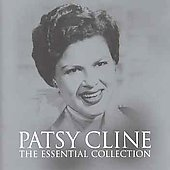 Patsy Cline: Essential Collection [Polygram]