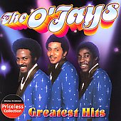 The O'Jays: Greatest Hits [Collectables] [Remaster]