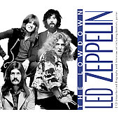 Led Zeppelin: The Lowdown Unauthorized