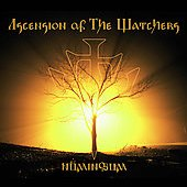 Acension of the Watchers/Ascension of the Watchers: Numinosum