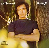 Neil Diamond: Heartlight