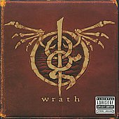 Lamb of God: Wrath [PA]