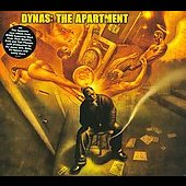 Dynas: The Apartment [Digipak] *