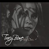 Tracy Bone: No Lies [Digipak] *