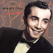 Al Martino: Capitol Collectors Series