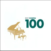 Best Chopin 100