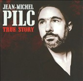 Jean-Michel Pilc: True Story