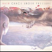 Rush: Grace Under Pressure [Remaster]