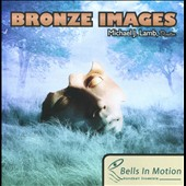 Bells In Motion: Bronze Images
