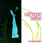 Common: Resurrection