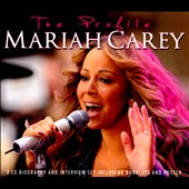 Mariah Carey: The  Profile [Box]