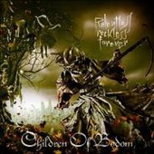 Children of Bodom: Relentless, Reckless Forever