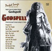 Karaoke: Pocket Songs: Godspell