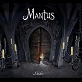 Mantus: S&#252;nder