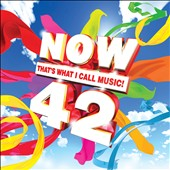 Various Artists: Now, Vol. 42