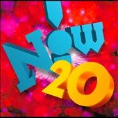 Various Artists: Now!, Vol. 20