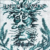 Broom Bezzums: Winterman